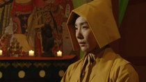 Empress Ki - Episode 21 - Episode 21