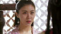 Empress Ki - Episode 28 - Episode 28