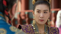 Empress Ki - Episode 27 - Episode 27