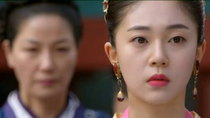 Empress Ki - Episode 25 - Episode 25