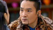 Empress Ki - Episode 30 - Episode 30