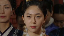 Empress Ki - Episode 29 - Episode 29