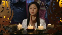 Empress Ki - Episode 35 - Episode 35