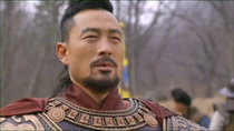 Empress Ki - Episode 34 - Episode 34
