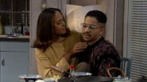 A Different World - Episode 12 - Occupational Hazards