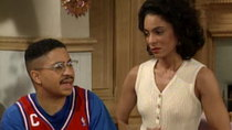 A Different World - Episode 17 - When One Door Closes... (1)