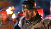 Empress Ki - Episode 37 - Episode 37