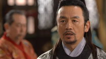 Empress Ki - Episode 36 - Episode 36