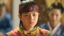 Empress Ki - Episode 43 - Episode 43