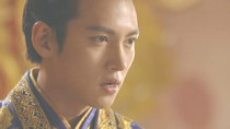 Empress Ki - Episode 42 - Episode 42