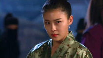 Empress Ki - Episode 39 - Episode 39