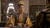Empress Ki - Episode 38 - Episode 38