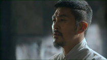 Empress Ki - Episode 48 - Episode 48