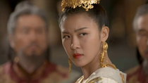 Empress Ki - Episode 47 - Episode 47