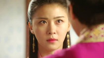 Empress Ki - Episode 50 - Episode 50