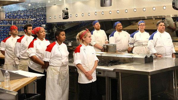 таким watch hells kitchen usa season 13 online либо соблазнительный, ласкающий