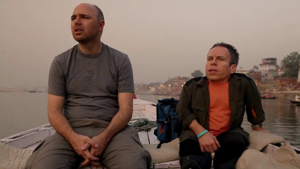 watch an idiot abroad season 3 episode 1 sockshare