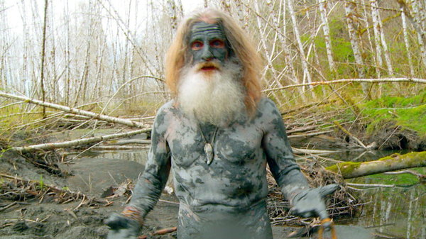 Watch The Legend of Mick Dodge Online - Full Episodes of ...