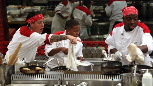 этом случае watch hells kitchen usa season 13 online рекомендуется наносить
