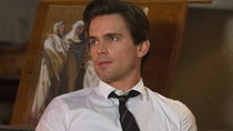 White Collar Season 6 Episode 5