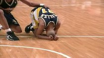 30 for 30 - Episode 8 - Winning Time: Reggie Miller vs. The New York Knicks