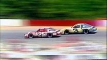 30 for 30 - Episode 26 - Tim Richmond: To the Limit