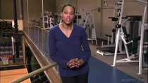30 for 30 - Episode 28 - Marion Jones: Press Pause