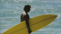 30 for 30 - Episode 9 - Hawaiian: The Legend of Eddie Aikau