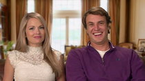 Southern Charm - Episode 10 - Secrets Revealed