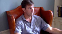 Southern Charm - Episode 8 - One of the Lost Boys Leaves Neverland