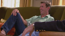 Southern Charm - Episode 2 - Sh-Epic Fail!