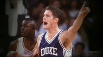 30 for 30 - Episode 28 - I Hate Christian Laettner