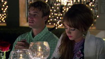 Southern Charm - Episode 9 - Jekyll and Snide