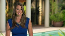 Southern Charm - Episode 10 - Election Day