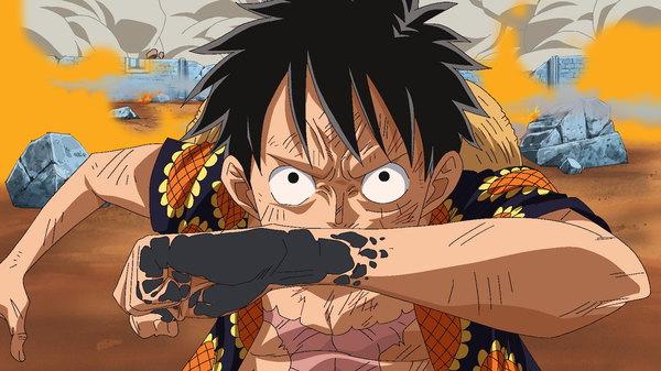 One Piece Episode 726 Watch One Piece E726 Online