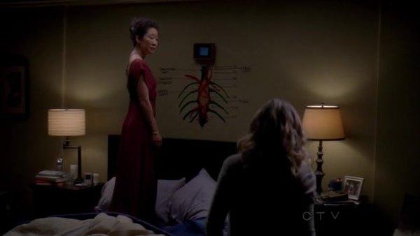 Greys Anatomy S07e01