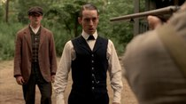 Boardwalk Empire - Episode 8 - Eldorado