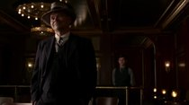 Boardwalk Empire - Episode 5 - King of Norway