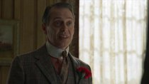 Boardwalk Empire - Episode 2 - The Ivory Tower