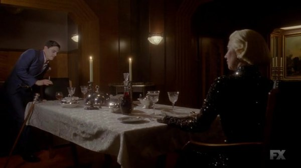 coke and popcorn american horror story season 5 episode 5