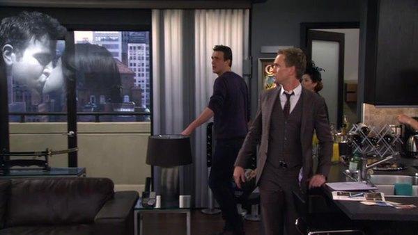 himym season 8 episode 24 cucirca