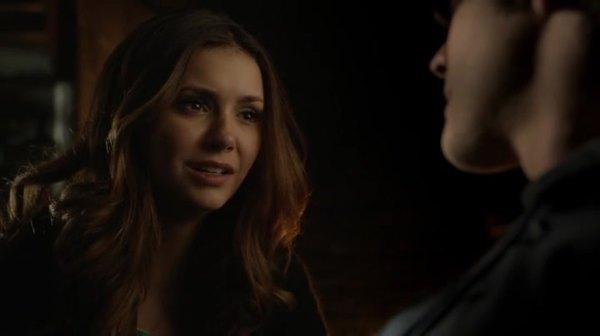 vampire diaries season 6 episode 8 polly streaming