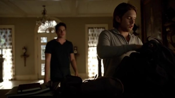 vampire diaries season 6 episode 10 polly streaming