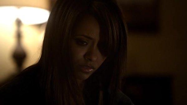 the vampire diaries season 2 episode 14 crying wolf cucirca