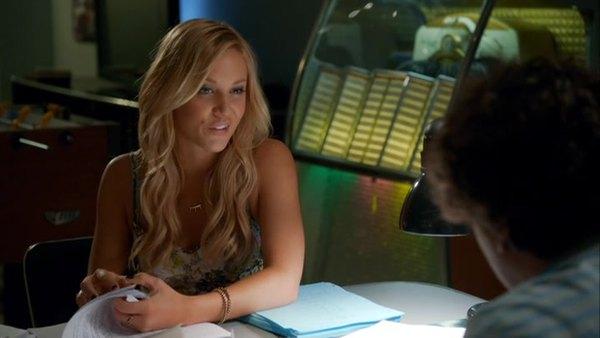 Сезон Эпизоды Оригинальная дата показа Премьера сезона Финал сезона 1 12 2 октября 2011