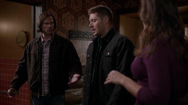 supernatural season 7 episode 9 tubeplus