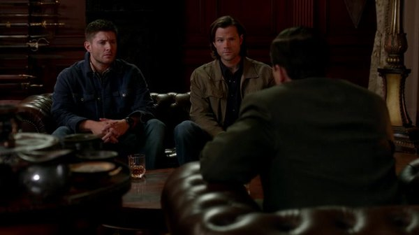 supernatural season 3 episode 16 tubeplus