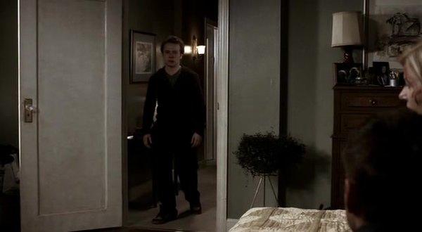 supernatural season 1 episode 5 tubeplus