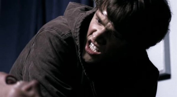 supernatural season 1 episode 8 vidbaba
