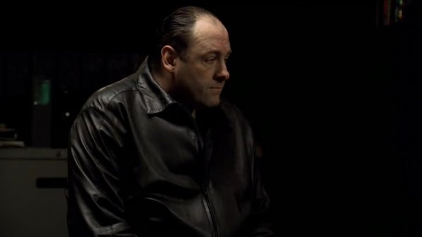technical explanation of the sopranos season Find great deals on ebay for the sopranos season 3 shop with confidence.